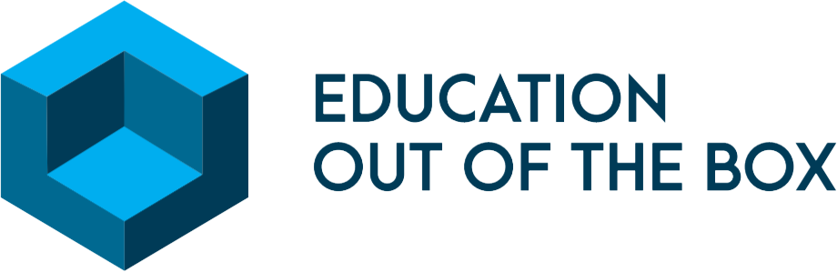 Education Out of the Box
